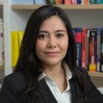 Natalia Matiz Rubio